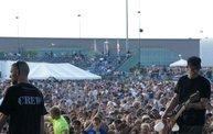 KRRO Fest 2012 7